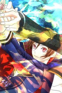 Azusa Kuze - Main Story (18)