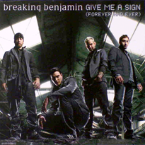 File:Breaking benjamin give me a sign.png