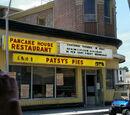 Patsy's Pies