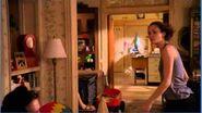 Deleted Scene 8 - Jimmy Fiona Mandy Molly