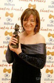 Clare higgins 2005 02 20