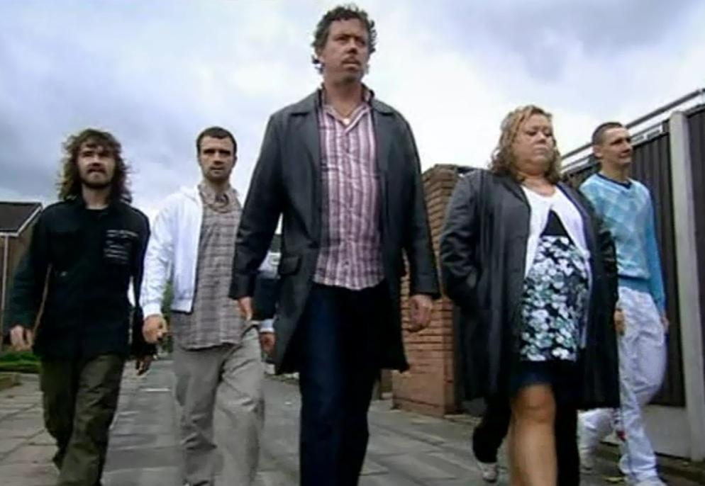 Shameless season 6 premiere date in Sydney