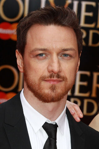 File:James-mcavoy-28ap-ge 6179773-original-lightbox.jpg