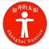 File:Shanghaisunrise.png