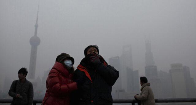 File:Air-pollution-banner.jpg
