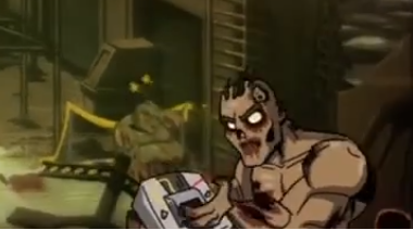 File:Zombiebomber.png