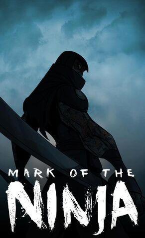 File:Mark-of-the-Ninja.jpg