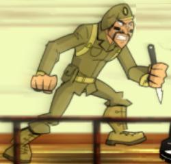 File:Regular enemies.png
