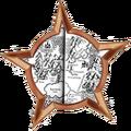 Miniatuurafbeelding voor de versie van 12 mei 2011 om 22:45