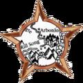 Miniatuurafbeelding voor de versie van 12 mei 2011 om 22:46
