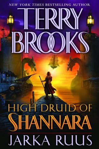 File:High Druid Of Shannara.jpg