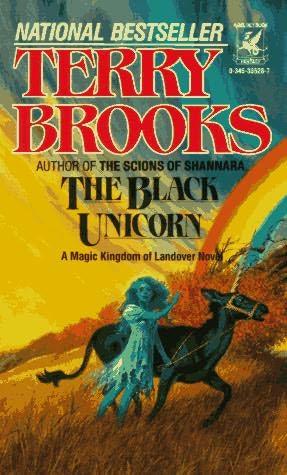 File:Blackunicorn.jpg