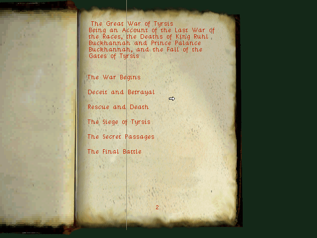 File:13 - Books.png