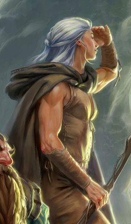 File:Khyber-wards-of-faerie-art-todd-lockwood.jpeg