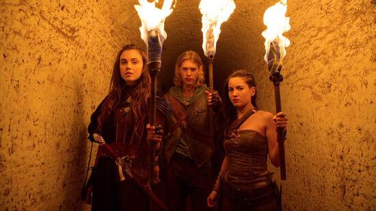Shannara-Chronicles-Featured-07082015