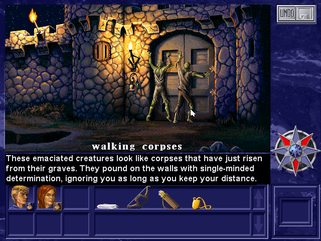File:11 - walking corpses at the door.png