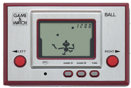 File:Game & Watch.png