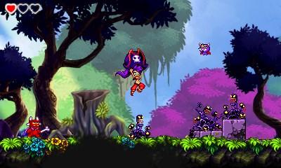 File:Shantae tpc3.jpg