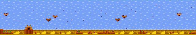 File:Shantae GBC - maps - desert1.jpg