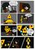 Project Megaman z page 6