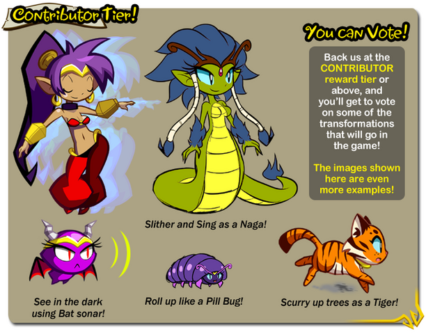 File:Shantae forms hgh4.png