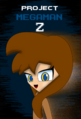 Thumbnail for version as of 11:06, November 10, 2014