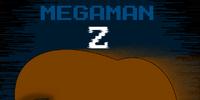 Fandom: Project Megaman Z
