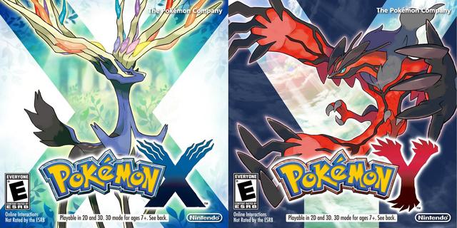 File:Pokemonx y.png