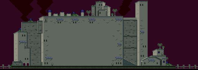 File:Shantae GBC - maps - BurnTownC.jpg