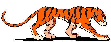 File:TIGER1.JPG