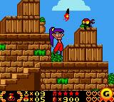 File:Shantae GBC - SS - 14.jpg