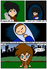 Project Megaman z page 2