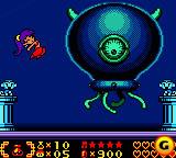 File:Shantae GBC - SS - 17.jpg