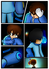 Megaman z page 43