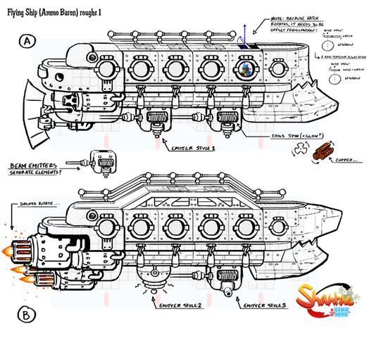 File:Ammo baron flying ship.png