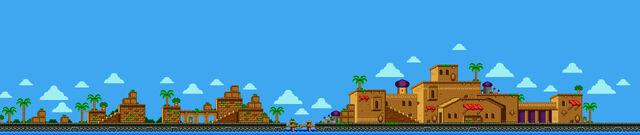 File:Shantae GBC - maps - BurnTownA.jpg