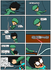 Project Megaman z page 19