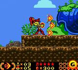 File:Shantae GBC - SS - 25.jpg