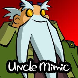 File:Cast UncleMimic.jpg