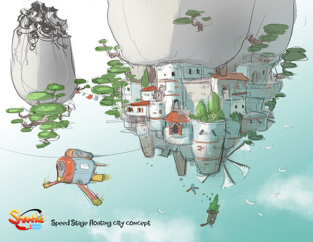 File:Speed stage concept.jpg