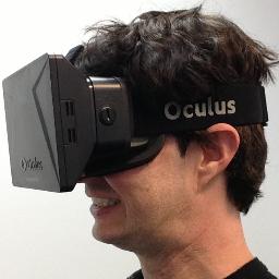 File:Voldi way oculus.png