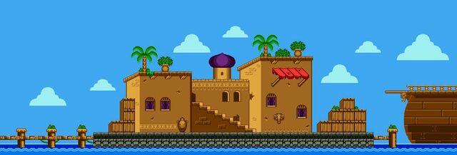 File:Shantae GBC - maps - BurnTownD.jpg