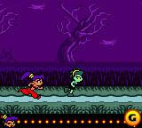 File:Shantae GBC - SS - 24.jpg