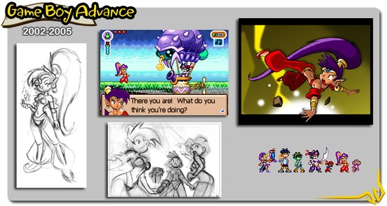 File:GameBoyAdvanceKS2002-2005.jpg