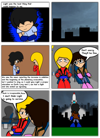 File:Project Megaman z page 4.png