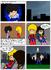 Project Megaman z page 4