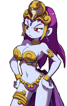 Risky boots space princess vector pirates curse by steriotypicalwolf-d9c8ueu