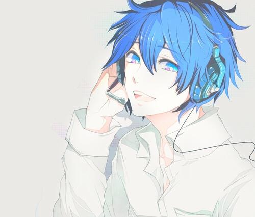 File:Anime-boy-beautiful-blue-hair-cute-Favim.com-3532164.jpg