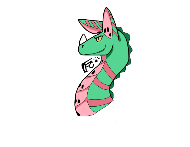 File:MelontheDragon.png