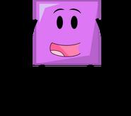 Square (1)
